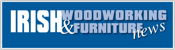 Irish Woodworking & Furniture News