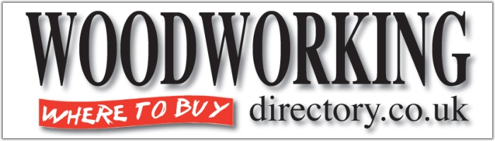 Woodworking Directory